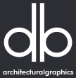 Architecturalgraphics